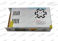 Wholesale LLFA1610 V A W Switch Power Supply Driver For LED Strip Display V V