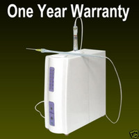 anesthesia equipment - 2014 New High Quality Dental Painless Oral Anesthesia Equipment