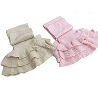 Cheap 2012 rjcc cashmere scarf ruffle yarn small scarf fashion thermal