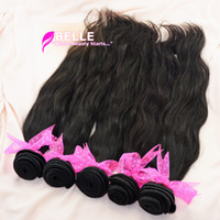 Brazilian Hair Natural Wave Natural Color Free shipping DHL brazilian virgin hair 3 bundles,weaving, virgin unprocessed hair,natural color ,12