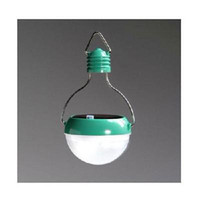 Wholesale Portable Solar Light Solar LED Hanging Lamp Waterproof for Outdoor amp Home Use HQS Y29601