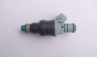 Wholesale HIGH Performance Fuel Injector Nozzle Replacement for OEM for Volkswagen Audi GM directly sale