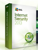 Wholesale AVG Internet Security Antivirus Software Years PC from to users