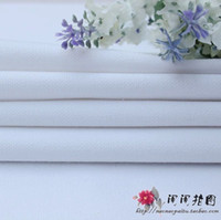 Wholesale White background cloth white background cloth photo props background board background paper background cloth