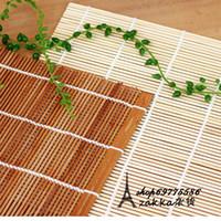Cheap Props zakkz accessories cosmetics background board bamboo curtain