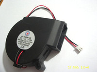 Wholesale Brushless DC Cooling Blower Fan S V A