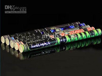 Wholesale 2013 Newest disposable Shisha Pens Shisha Pipes Sticks I Hookah Vapor Shisha Time