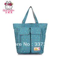 Cheap Cloth Shoulder Bag 14