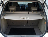 Wholesale H DX COVELA cargo cover fit for SUZUKI SX4 high quality