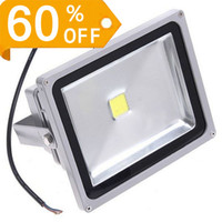 led flood light 50W high power led floodlight 4500LM 80- 265V...