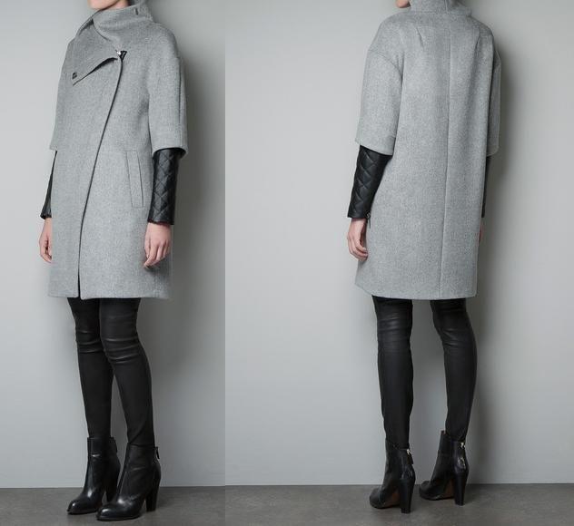 2017 Worldwide 2013 New Arrivel Winter Women Wool Blend Winter
