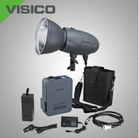 Wholesale visco VTP W FLASH LIGHT DUAL DUTY AC DC FLASH WITH BATTERY SYSTEM