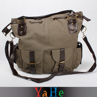 Wholesale 2013 promotion Hot sale low price YAHE brand womens shoulder handbags fashion tote messenger bags leather bags WB3017