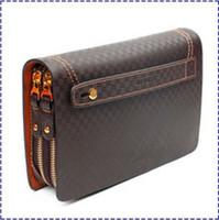 Wholesale GB Spy Hidden Camera Camcorder Handbag Bag DV DVR x720P fashion man bag spy mini camera DVR Handbag spy video recorder