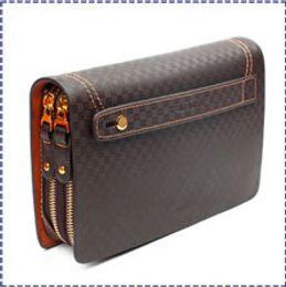 Free Shipping 8GB Spy Hidden Camera Camcorder Handbag Bag DV DVR 1280x720P fashion man bag spy mini camera DVR Handbag spy video recorder