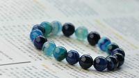 Cheap Beaded, Strands agate bracelet Best   jewelry