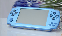 Wholesale Newest Game MP5 Player Inch Screen Real GB FM E book Camera Free2000 Games amp All Over