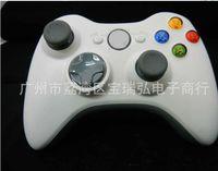 For Xbox xbox360 wireless controller - XBOX360 wireless controller XBOX X360 Game Controllers G wireless controller gamepad