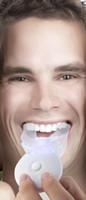 Cheap Whitening Kit teeth whiten kit Best   home bleaching kit