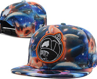 Wholesale Newest Galaxy Trukfit Snapback Hats Snapbacks hats snap backs Hats Louisiana USA brest France Ontario Canada Mix order