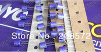 Wholesale 25v uf X7 Solid capacitor brand new original sanyo