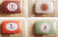 Wedding   Coin box Wedding favor jewlery box iron box Candy box mini tin box storage case
