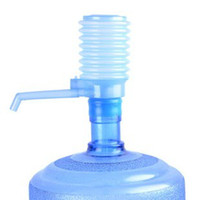 Wholesale hand pump bottled water pump water pumping device bottled water suction device