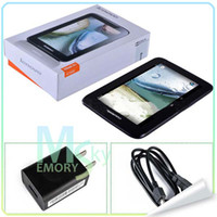 Tablet pc android отзывы