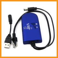 Wholesale VAP11G GHz RJ45 Wifi Bridge Wireless Bridge Repeater For Dreambox Openbox Xbox PS3 PC Camera TV