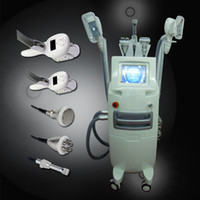 Best effect Pro 2 Cold LipoLysis heads Cryolipolysis Cryothe...
