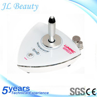 Wholesale Bipolar RF radio frequency home use skin tightening machine with working handles