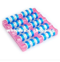 Wholesale Two lines foot massager sole massager roller massager