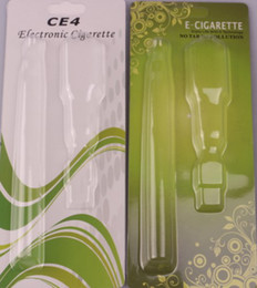 wholesales ego blister case for Electronic Cigarette ego-t blister case promotion with factory price