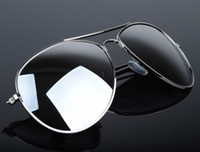 Wholesale brand Mens sunglasses uv400 styles new style fashion women Glasses men eyewear