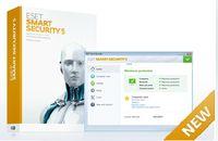 Wholesale 12H Sent online nod32 smart security days user English version Account