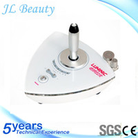 Wholesale Bipolar RF radio frequency home use beauty equipment