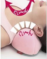 Wholesale Us neck pillow neck pillow beauty pillow cervical health care pillow WY018