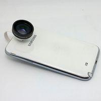 Wholesale Super Telephoto Camera Lens x Detachable Lens for Mobile Phone amp Digital Camera T50 Best price