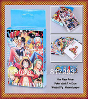 Cheap Unisex pokers Best Big Kids One Piece card