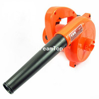 Wholesale 2013 Popular Electric Hand Operated Blower For Cleaning Computer Deduster Dust Remover Spray