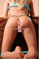 sexo sexo productsAdult Estilo juguetes 2 del silicio real Sexuales Muñeca real japonés muñeca del sexo, wholesalesexproducts