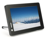 other other other Lilliput UM-70 C T MINI USB WVGA TOUCH SCREEN MONITOR