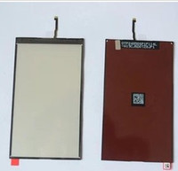 Wholesale Cell phone Genuine OEM repair parts for iPhone backlight refurbishment replacement By dhl