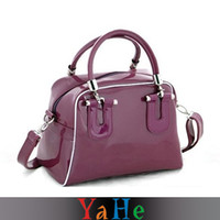 Wholesale 2013 Hot sale YAHE New Brand women messenger bags handbags high quality handbag fashion totes bags WB3040
