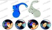 Wholesale LLFA1684 Anti Sleep Driving Alarm dropship cheap gadgets