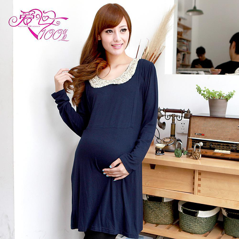 About Rosie Pope Maternity Clothes. Rosie Pope Maternity clothes are designed in New York City with the stylish and trendy mom in mind. We make sure the Rosie Pope Maternity collection is all encompassing of comfortable, cute, and trendy maternity clothes.