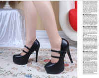 Wholesale fashion sexy high heeledpumps for women single shoes wedding shoes