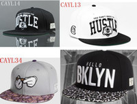 Wholesale cayler and sons snapback hats snapbacks caps snap back hat gang cap