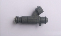 Wholesale HIGH Performance Fuel Injector Nozzle Replacement for OEM for Volkswagen PASSAT for directly sale