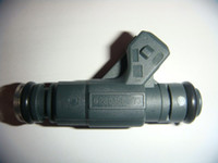Wholesale HIGH Performance Fuel Injector Nozzle Replacement for OEM AB for Volkswagen Audi Skoda for directly sale